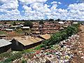 Kenya citylife 170