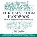 TransitionHandbook