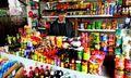 Brixton-market-001