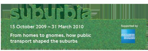 Suburbiapageheader2