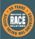 Race-Relations-Inst