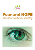 Fear-and-Hope-report