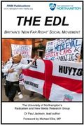 Edl report