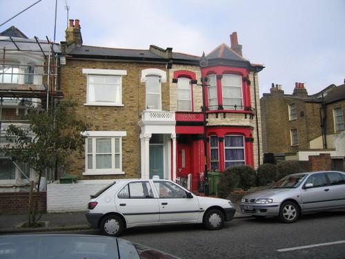 Peckham_006