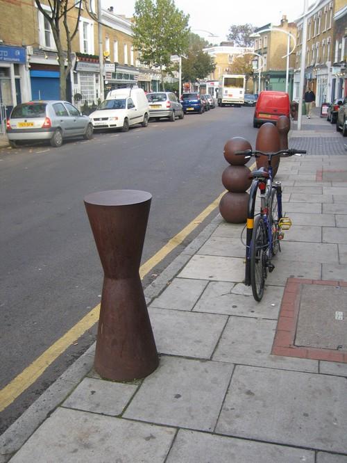 Peckham_016