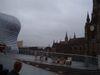 Birmingham_commission_visit_004