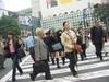 Japan_thurssat4_002