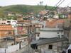 Brazil_083